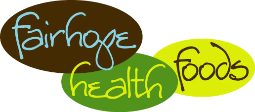 Fairhope Health Foods